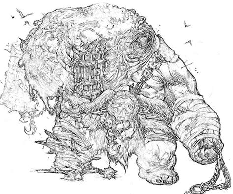 coloring pages monster legends monster legends coloring pages colorings net