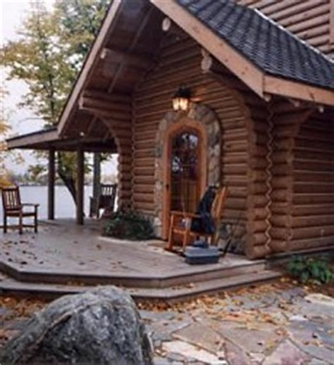 premade cottages premade tiny houses 17 best 1000 ideas about small prefab