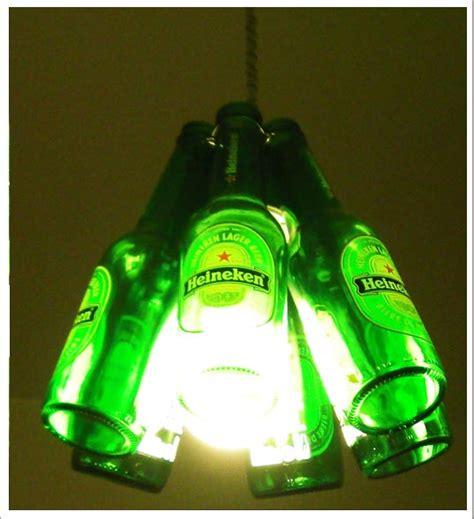 Astuce Deco Recyclage by Deco Recup D 233 Co R 233 Cup Astuces Et Id 233 Es Ideas