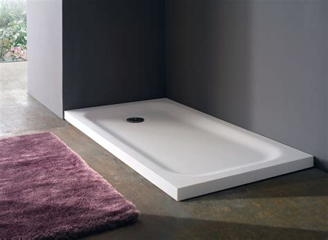 dolomite piatti doccia cersaie 2011 bologna il nuovo piatto doccia di blublue