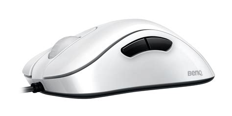 Zowie Fk2 White Edition zowie by benq ec1 a white special edition opaska aim from