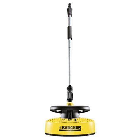 Karcher Accessories Patio Cleaner Buy Karcher T300 T Racer Surface And Patio Cleaner From