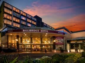 hotels hotels in ballsbridge dublin hotels in dublin dublin hotel