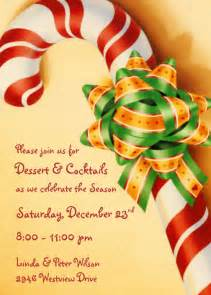 Christmas invitations hosts also need to consider some fun activities