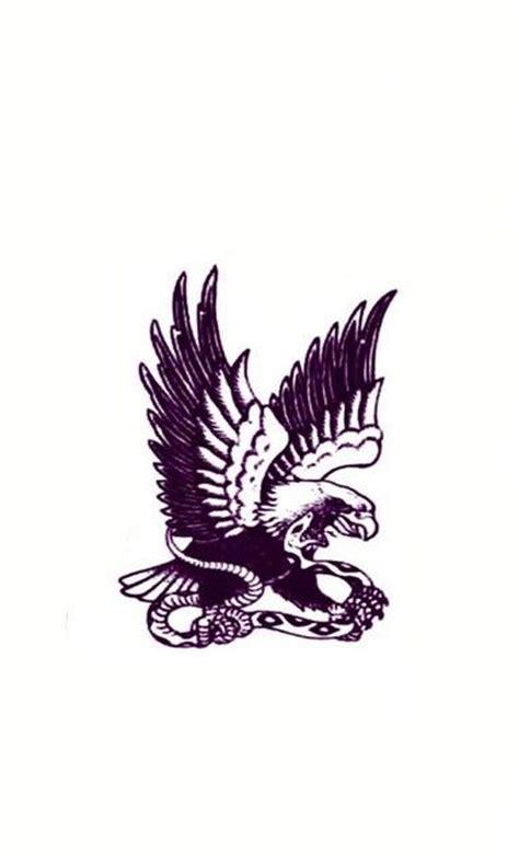 simple eagle tattoo designs best 25 small eagle ideas on simple