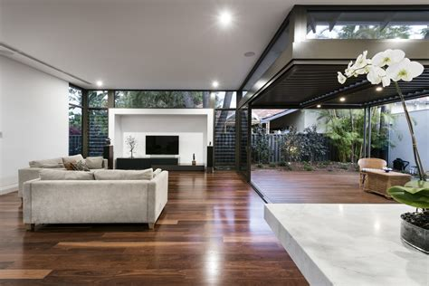 house renovation perth contemporary renovations perth contemporary home reno perth