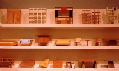 design museum london tripadvisor muji wall divider drawers picture of the design museum