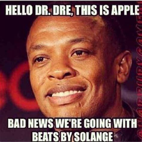 Dr Dre Meme - dr dre jokes kappit