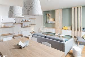 agréable Salle A Manger Scandinave #6: project_438371_pic_1.jpg