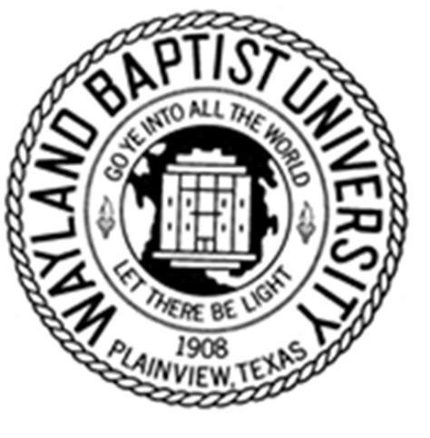 wayland baptist university salary payscale