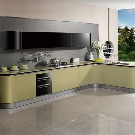 acrylic doors india acrylic kitchen cabinets cost india home furniture kitchen appliances cabinet electrical