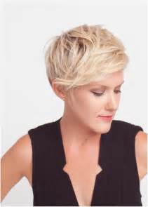 longer in the front and shorter in the back medium layered hairstyles 22 hottest short hairstyles for summer 2015 styles weekly