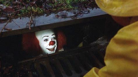 film it the clown killer clowns a tribute to children s worst nightmare