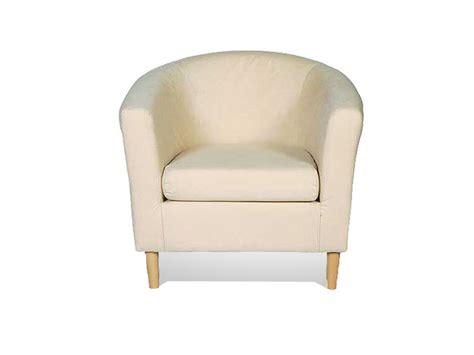 cheap armchairs for sale 25 best ideas about armchair sale on pinterest