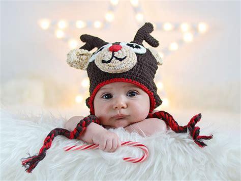 fotos graciosas de niños en navidad felicita la navidad con christmas navide 241 os con fotos de