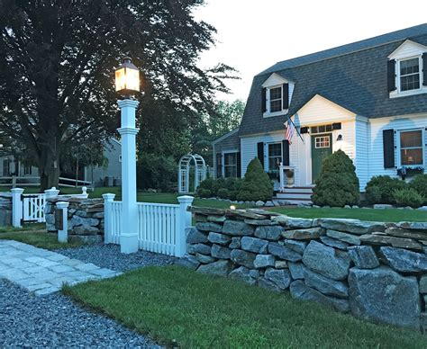 new england arbors madison l post madison l post for massachusetts home architectural depot
