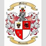 German Coat Of Arms Black And White | 361 x 448 jpeg 45kB