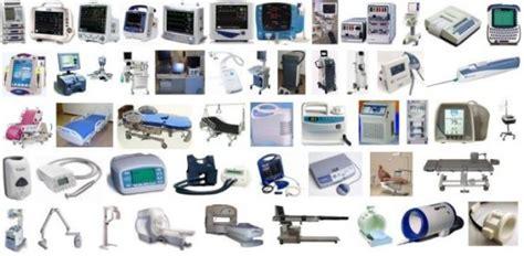 Biomedical Equipment List by Bio Equipment Repair Professionals Of Tucson Arizona
