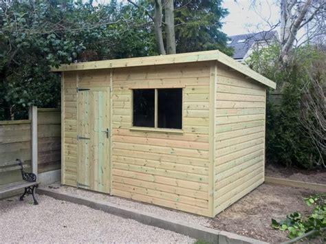 hobby garden sheds hobby sheds  sale tunstall garden