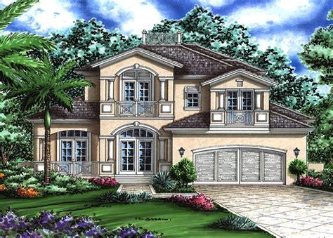 residence design plan beautiful florida house plan 76006gw architectural designs house plans