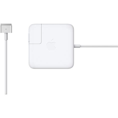 Apple Macbook Pro Power Adaptor apple 85w magsafe 2 power adapter apple