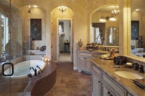 classic style small bathroom ideas home furniture ideas old world style bathroom traditional bathroom other