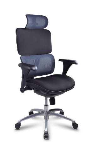 viking office chairs office chair furniture