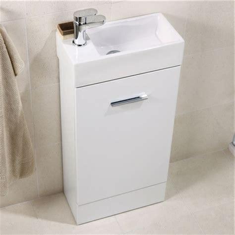 kleines waschbecken mit unterschrank 55 richtig sch 246 ne kleine waschbecken