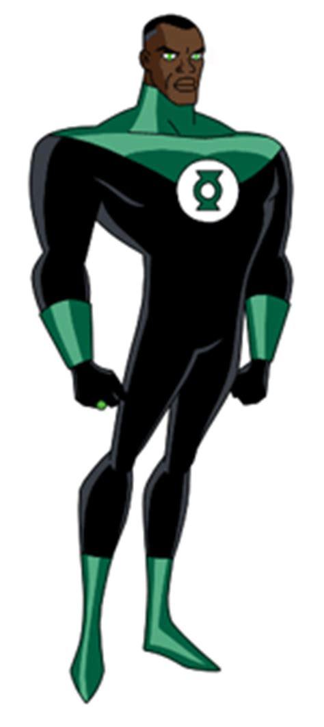 green lantern justice league photo 3329891 fanpop