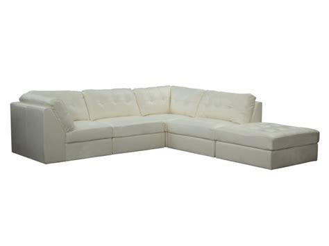cordoba gray 2 pc sectional living room furniture cordoba gray ii 2 pc sectional bed