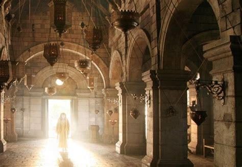 film nabi allah mohamed reclaiming the prophet muhammad in iran