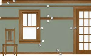 craftsman style trim details 17 best images about my style is craftsman on pinterest