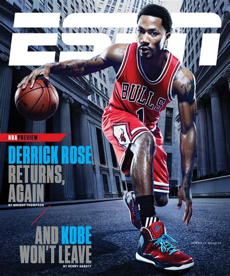 7 Best Sports Magazines by Best Chicago Sports Magazine Cover Appearances