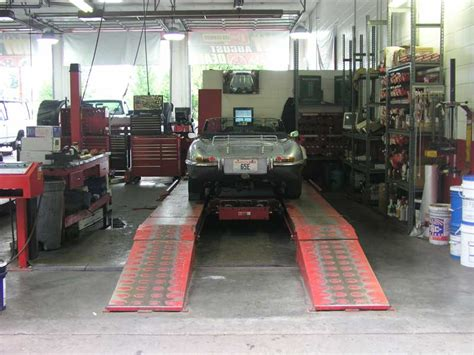 Used Alignment Rack by Used Alignment Rack Sale
