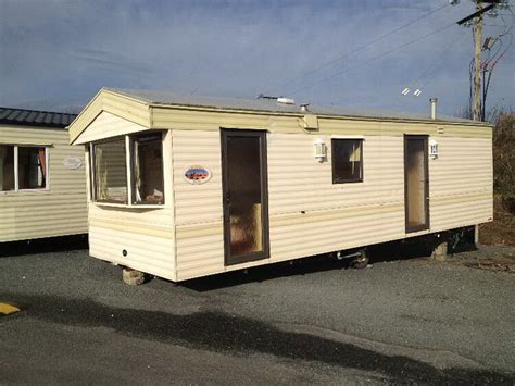 arizona used mobile homes abi wallace 446467 171 gallery of