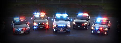 security led lights car find aftermarket emergency vehicle accessories strobe