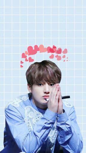 jungkook bts wallpaper iphone bts jungkook jeon jungkook wallpaper bts