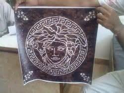 Excel Vinyl Coatings Limited - rexine printing in india