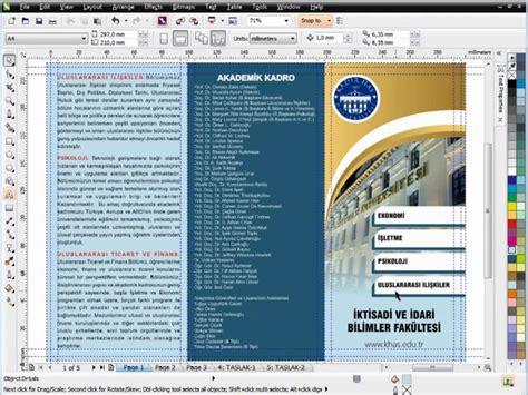 corel draw x6 indir deneme sürümü corel draw video dersleri corel draw da broş 252 r yapımı