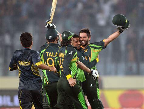 live cricket score india ind vs pakistan pak asia