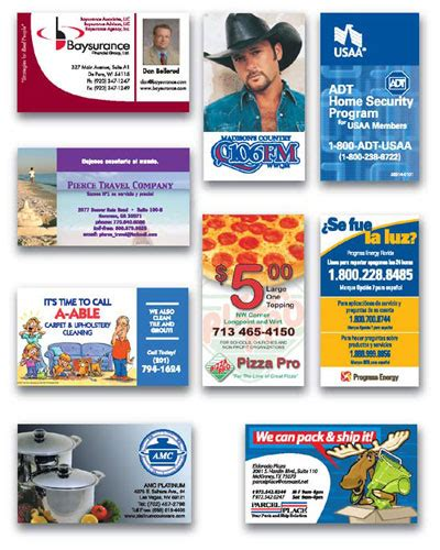 Sir Speedy Business Card Template by Sir Speedy Printing Bahamas Magnets Printing Graphic