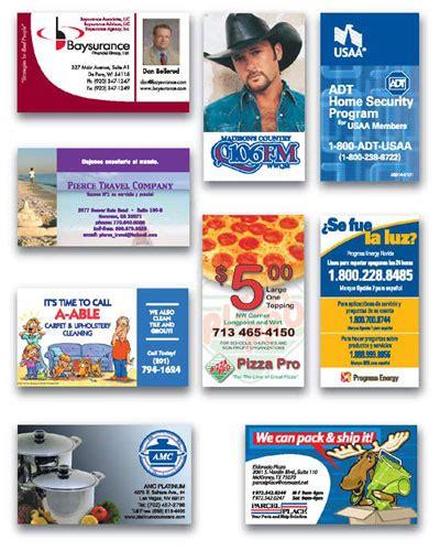 sir speedy business card template sir speedy printing bahamas magnets printing graphic