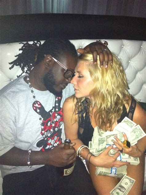 t pain and wife t pain wife for pinterest