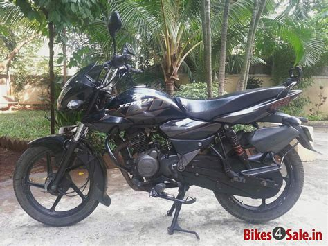 Seal Shock Xcd 125 Pulsar 135 bajaj launches discover 100 dts si cubi cc apacity motorcycles catalog with specifications