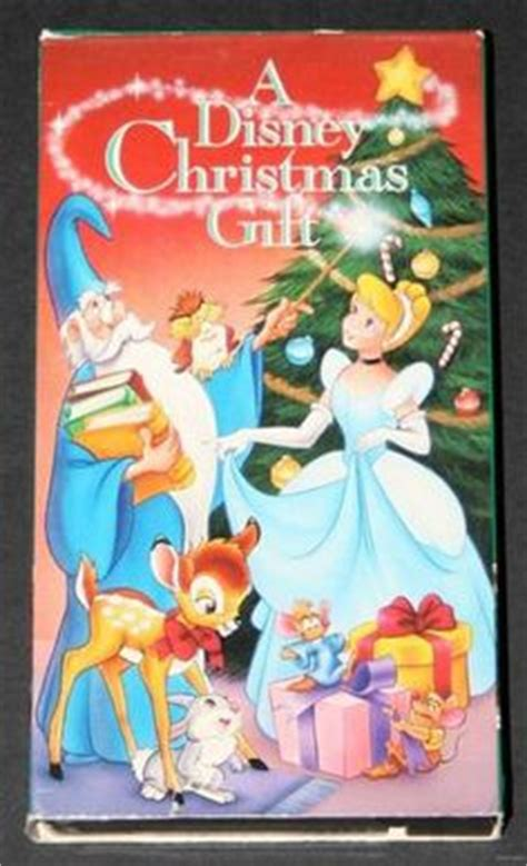 1000 images about vhs christmas on pinterest christmas
