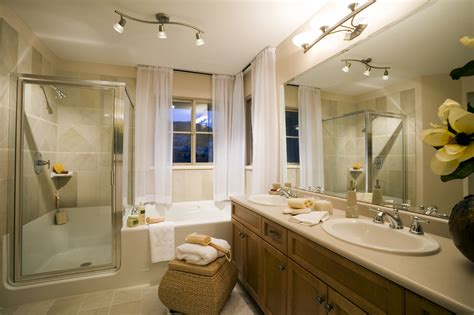 home interior bathroom small bathroom window treatments 6711
