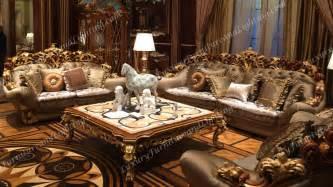 luxurious living room furniture brunello italian furniture italian living room furniture