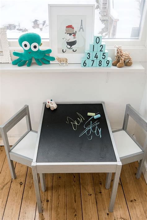 Table Carr E Ikea 3008 by 25 Best Ideas About Ikea Playroom On