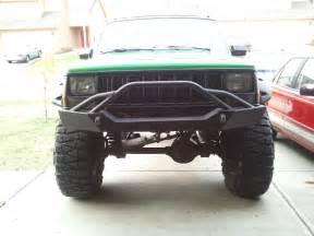 jeep xj front bumper page 29 jeep forum