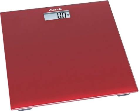 bathroom scales in stones and pounds escali b180srr glass platform bathroom scale 400lb